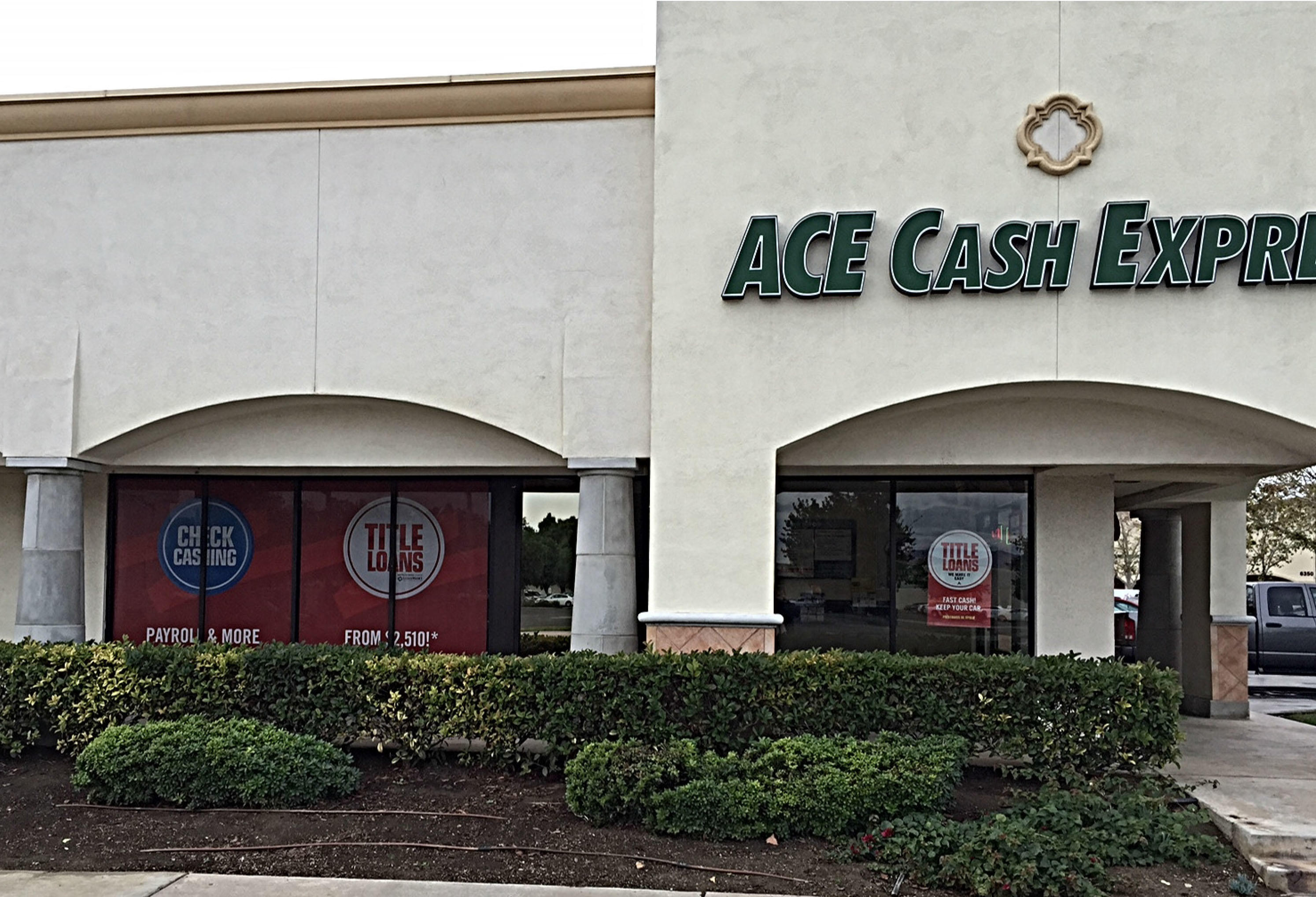 Payday loans by mobile photo 8