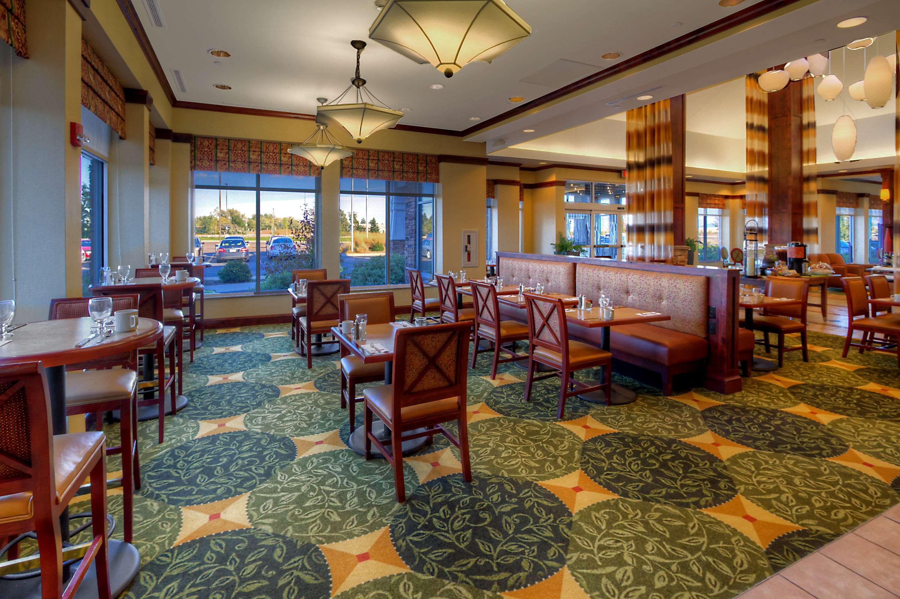 Hilton Garden Inn Great Falls image 6