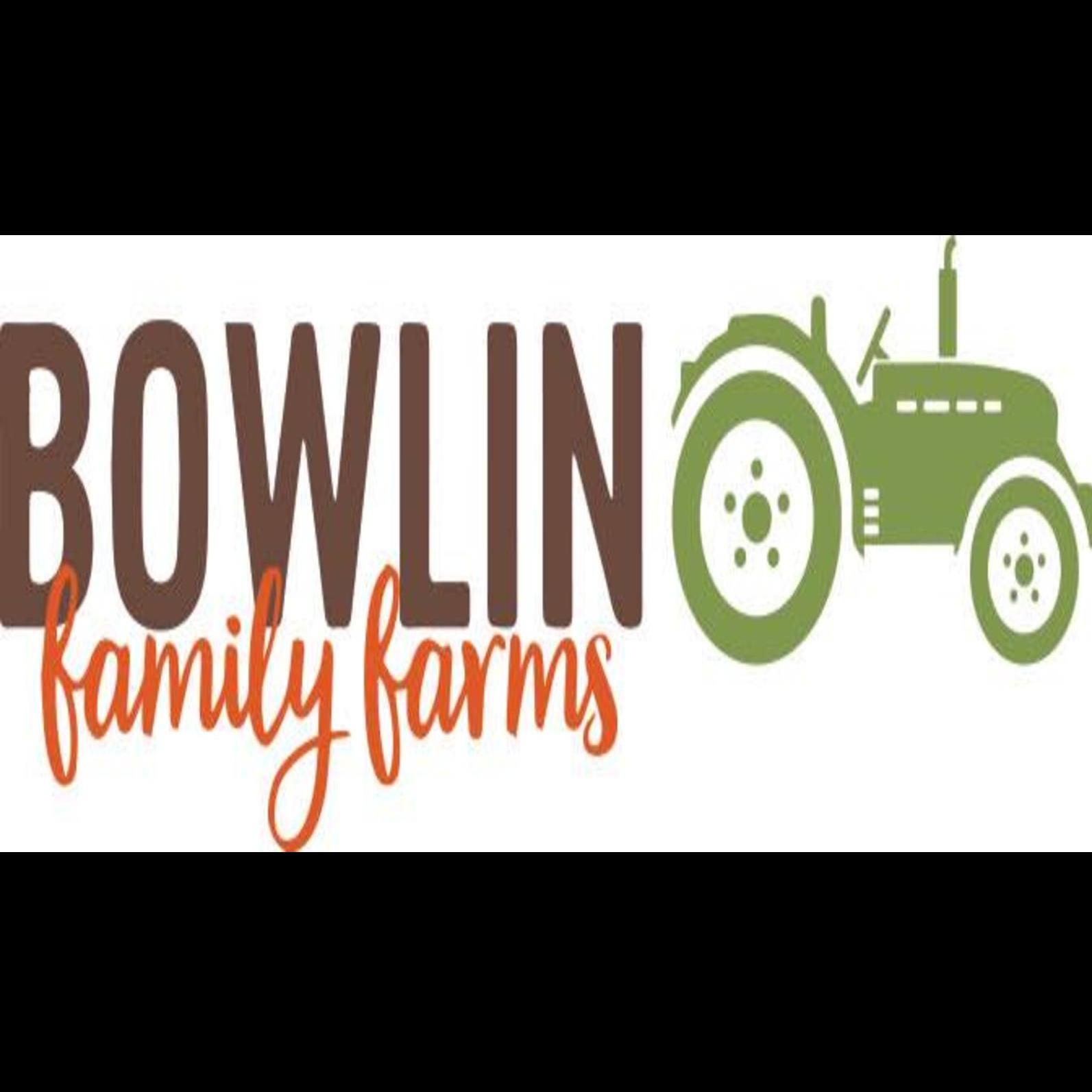 Bowlin Family Farms - Olathe, KS 66061 - (913)583-9902   ShowMeLocal.com