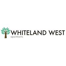 Whiteland West Apartments - Exton, PA - Apartments