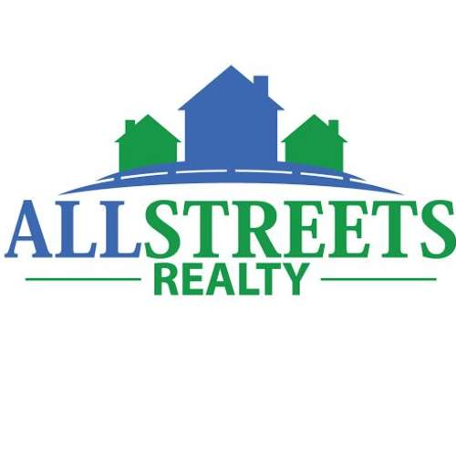 Jill Cipriano | All Streets Realty image 1