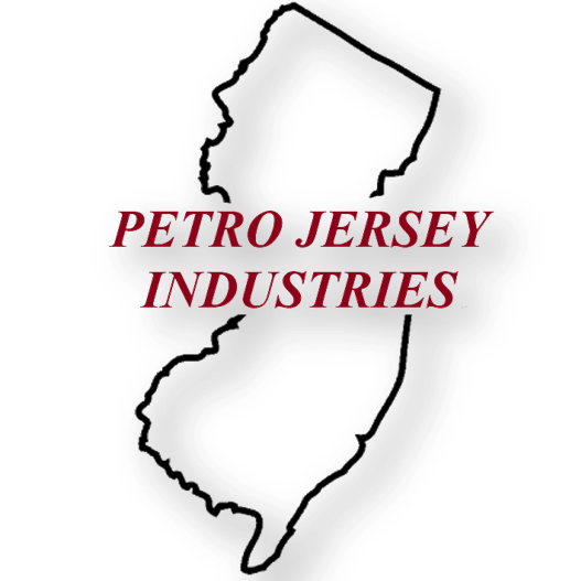Petro Jersey Industries, Inc.