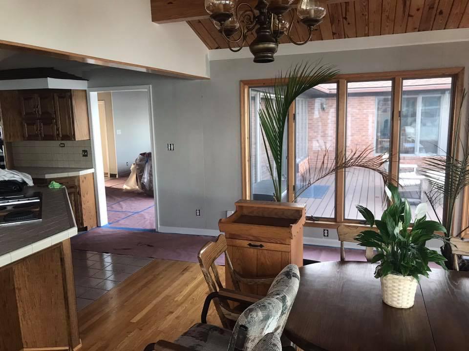 MSH Home Improvements image 9