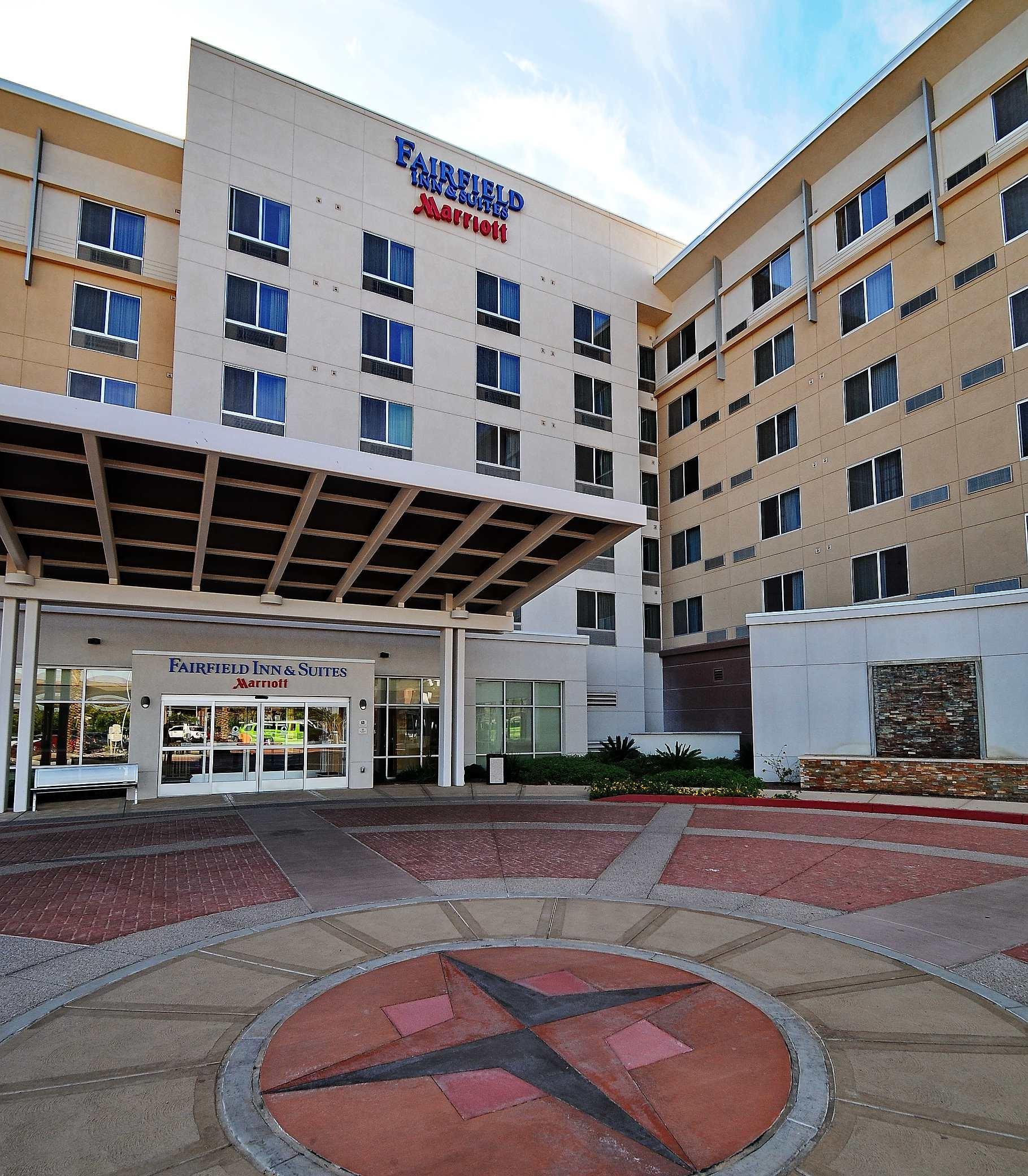 Fairfield Inn & Suites by Marriott Phoenix Chandler/Fashion Center image 10