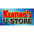 Keating's U-Store