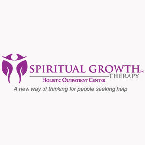 Spiritual Growth Therapy Holistic Outpatient Center