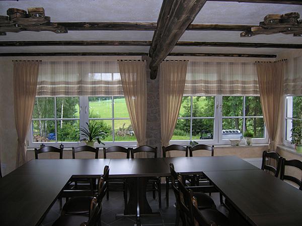 haus garten bau reparatur und einrichtung in lauter bernsbach infobel deutschland. Black Bedroom Furniture Sets. Home Design Ideas