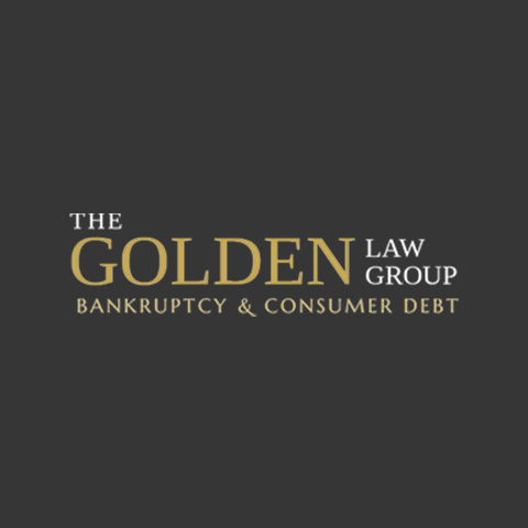 The Golden Law Group image 2