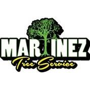 Martinez Tree Service