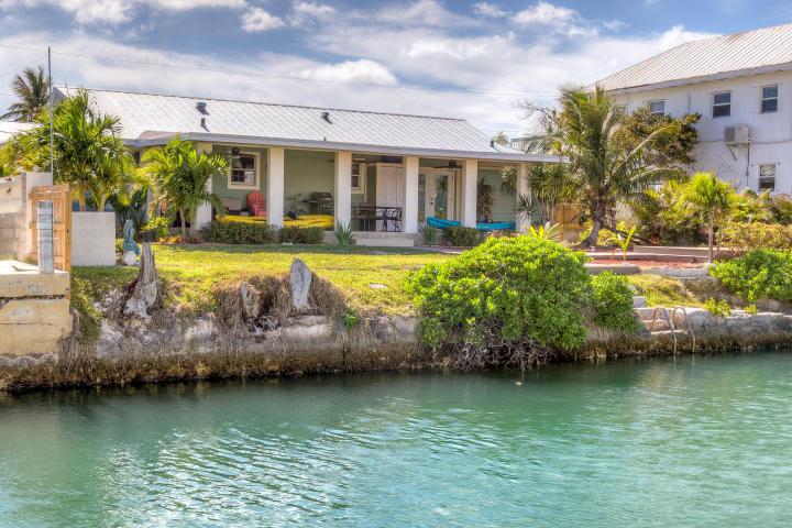 Coastal Collection Real Estate Inc. image 10