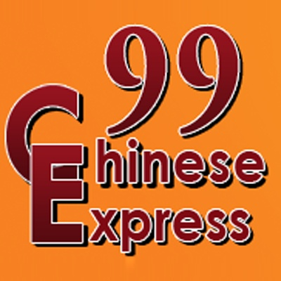 99 Chinesee Express