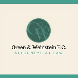 Green & Weinstein, PC