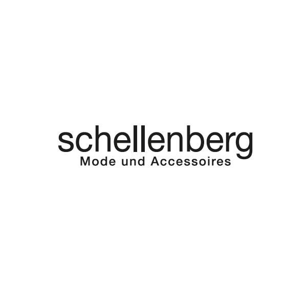 Schellenberg Mode
