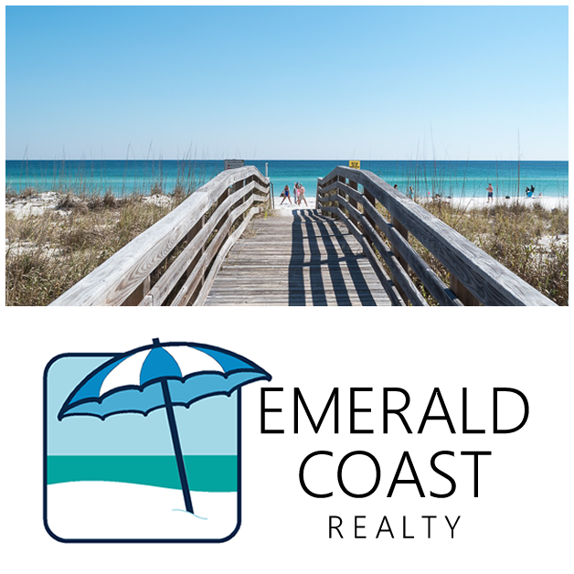 Emerald Coast Realty image 1