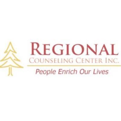 Regional Counseling Center