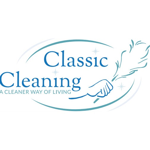 Classic Cleaning Inc.