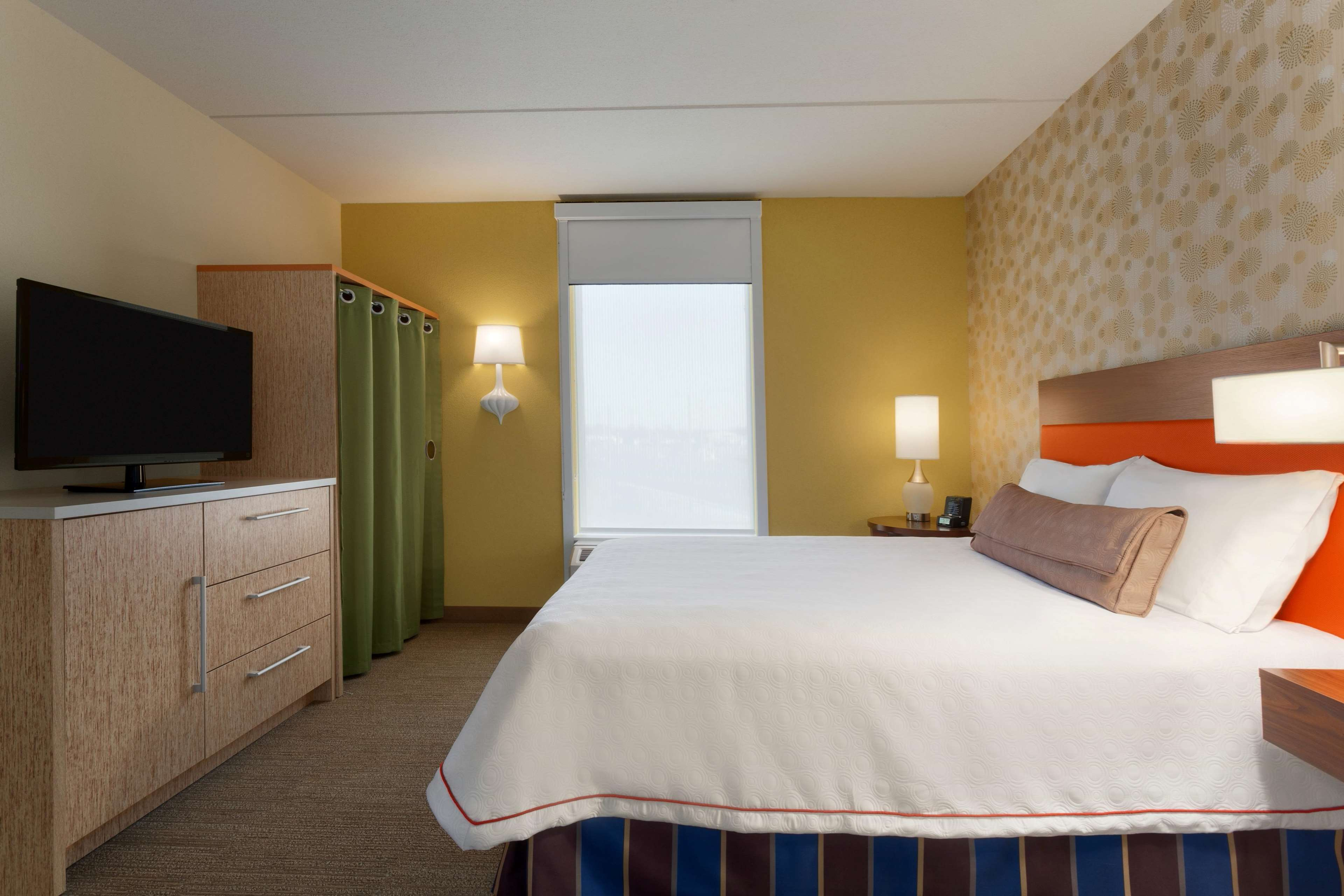 Home2 Suites by Hilton Baltimore / Aberdeen, MD image 5