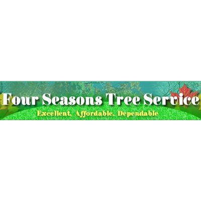 Four Seasons Tree Service