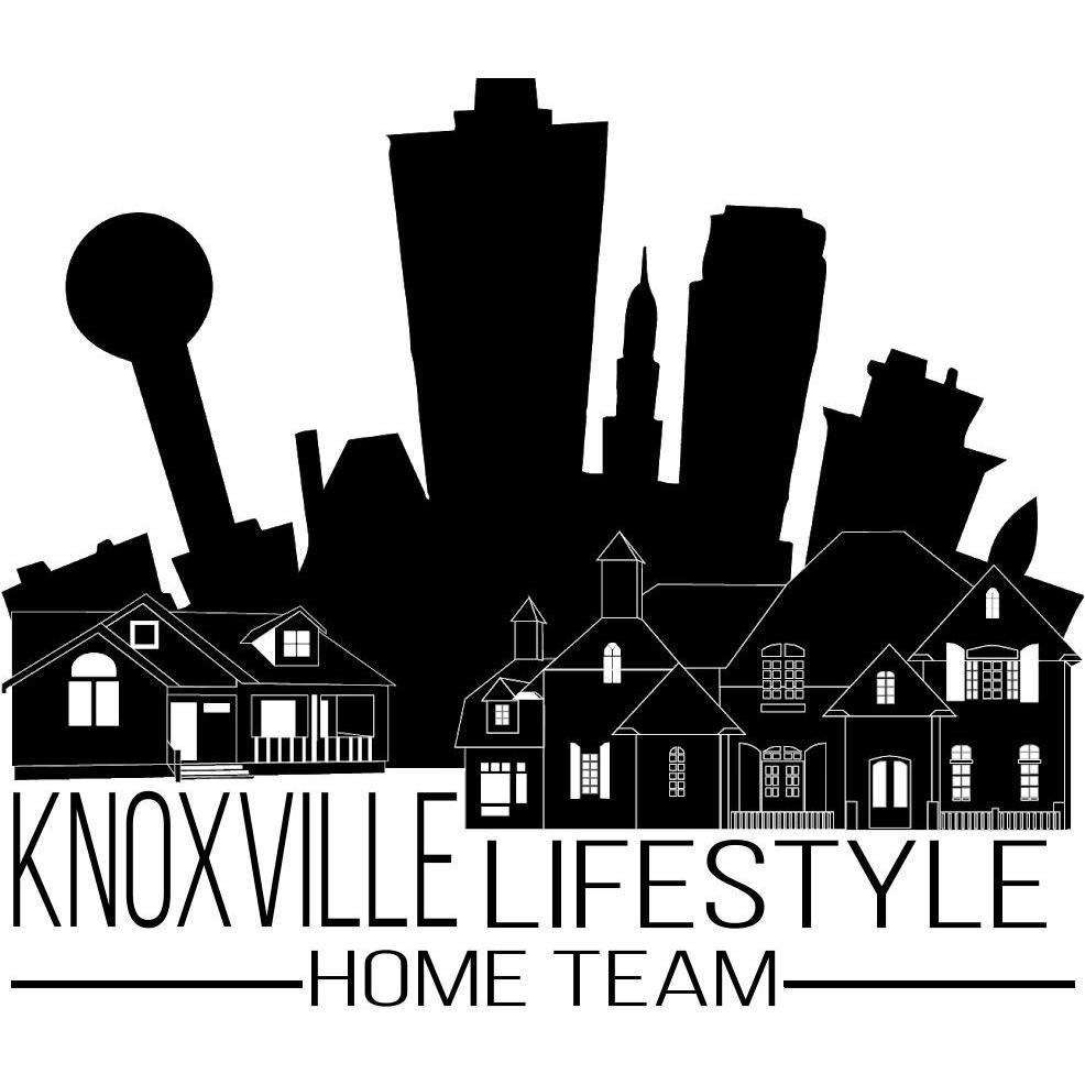 Knoxville Lifestyle Home Team - Kim Arkansas