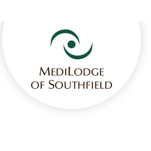 Medilodge of Southfield, Inc.
