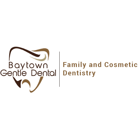 Baytown Gentle Dental