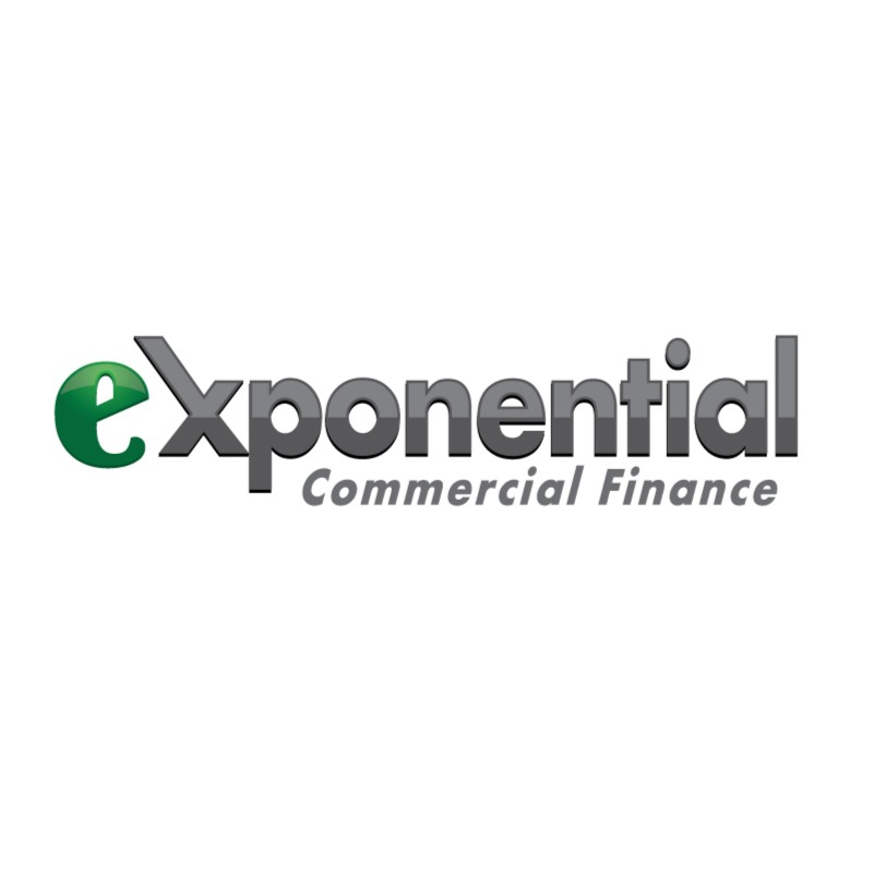 Exponential Commercial Finance image 0