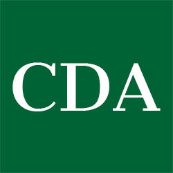 Criner Daniels & Associates Inc