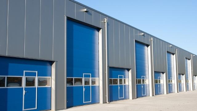 Devon Doors & Devon Doors - Doors \u0026 Shutters (sales And Installation) in ...