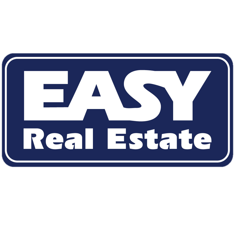 Easy Real Estate Services