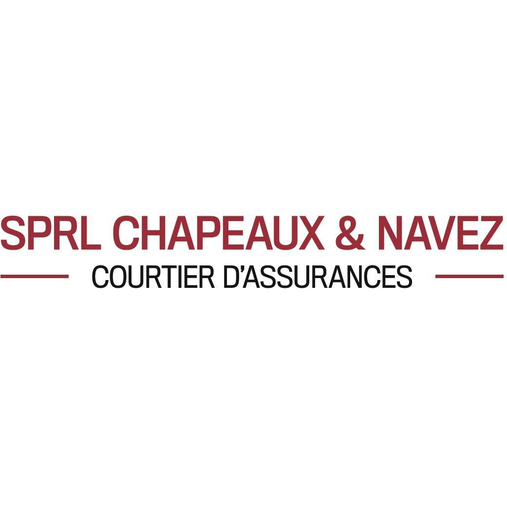 Le Bureau Chapeaux & Navez