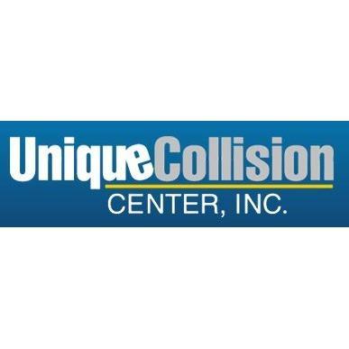 Unique Collision Center Inc. - Wiggins image 1