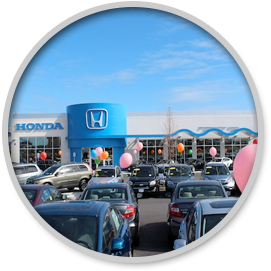 San leandro honda in san leandro ca 94577 citysearch for Bay city motors san leandro ca