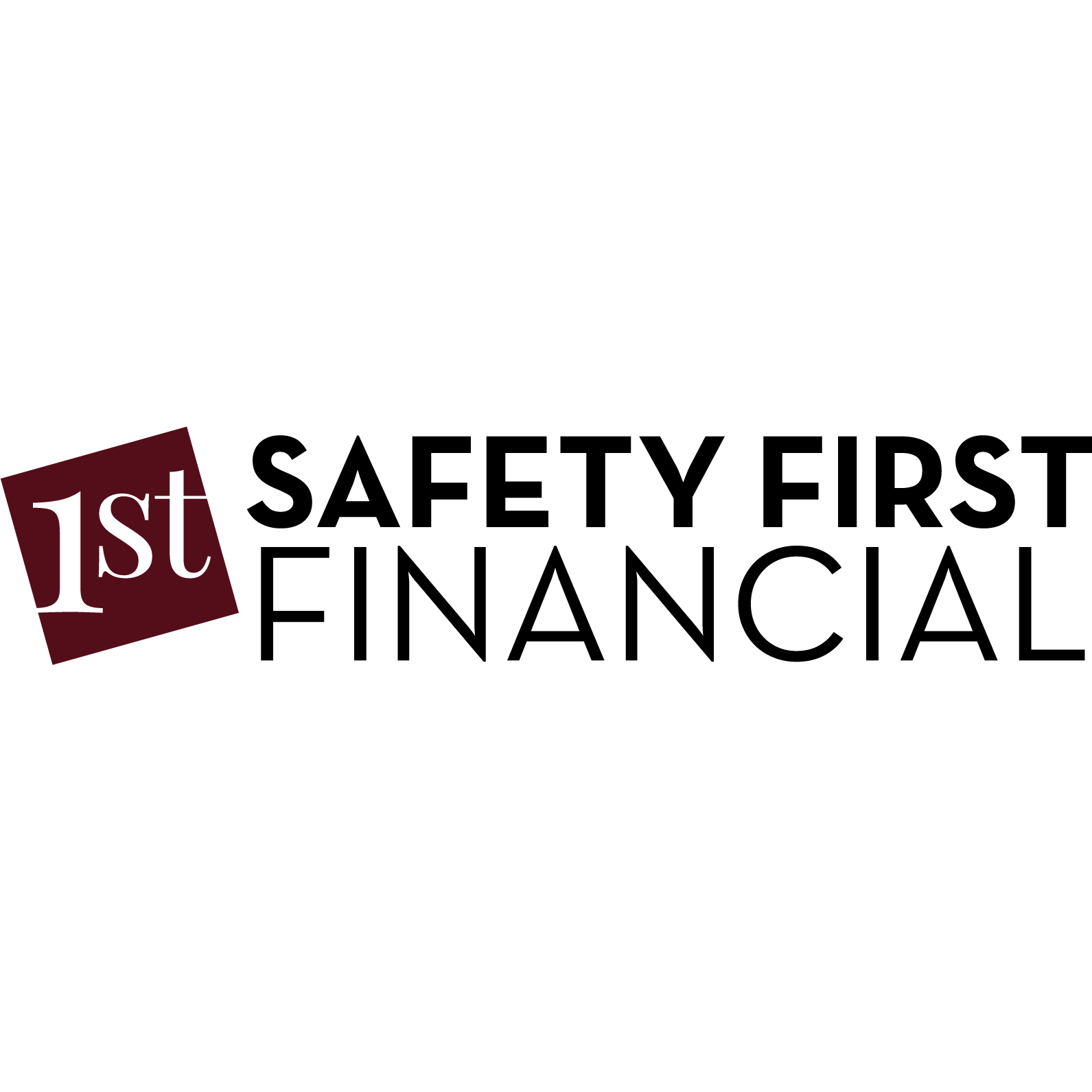 Safety First Financial