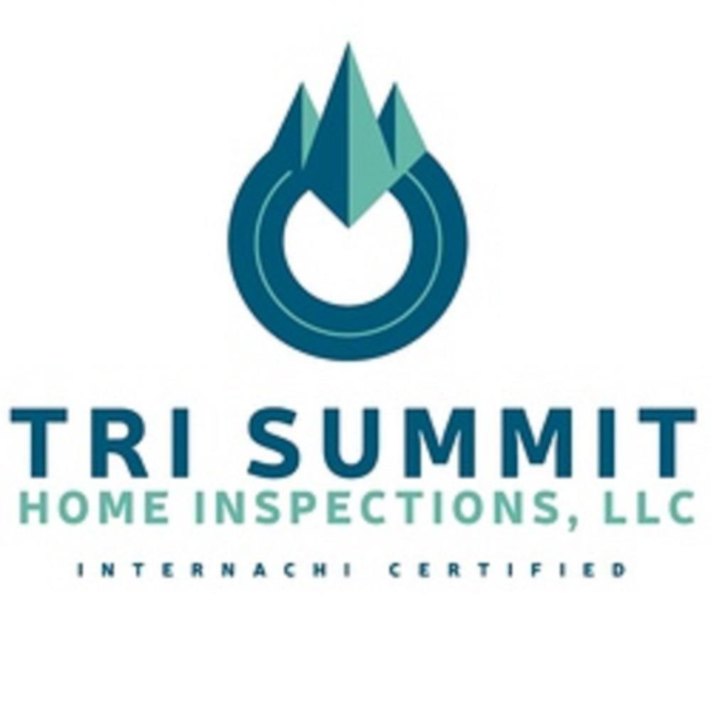 TriSummit Home Inspections