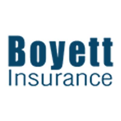 Boyett Insurance image 0