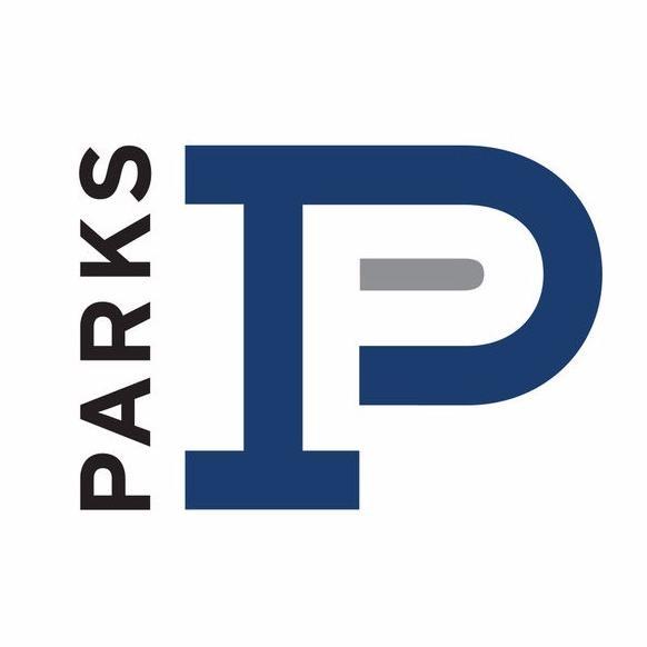 Victoria Anest, Affiliate Broker, Parks
