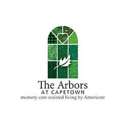 The Arbors at Capetown