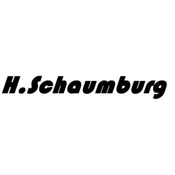 H. Schaumburg Bagger- und Fuhrbetrieb