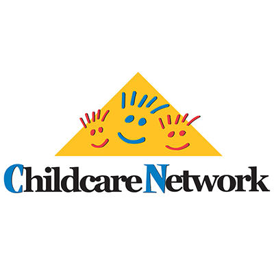 Childcare Network image 5