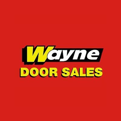 Wayne Door Sales