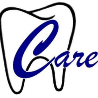 Hawthorn Woods Family Dental Care