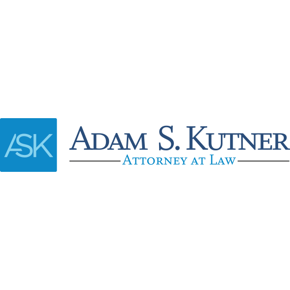 Adam S. Kutner & Associates image 0