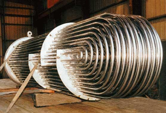 Plant Maintenance Service Corp image 3