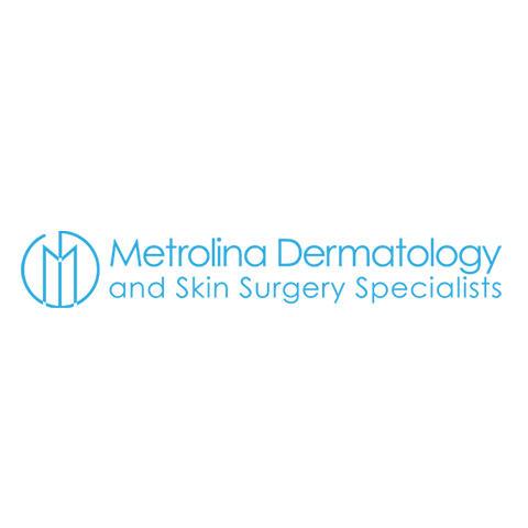 Metrolina Dermatology