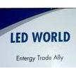Top Energy Solutions USA LLC