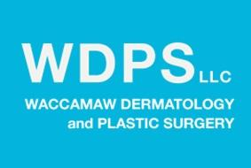 Waccamaw Dermatology & Plastic Surgery LLC