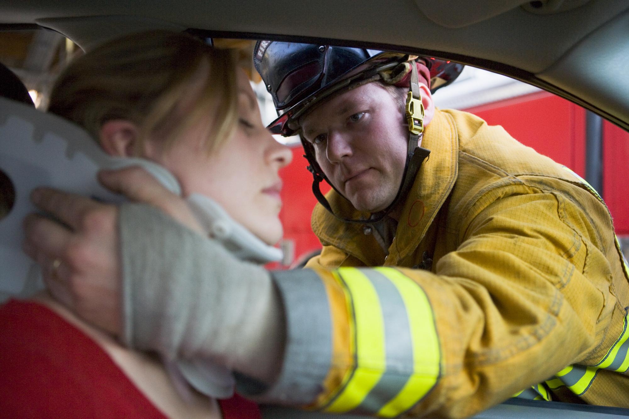 McEwen & Kestner, Minneapolis Car Accident Lawyers image 23