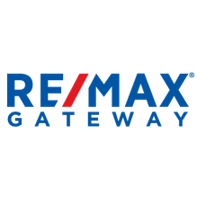 Shelly Holmgren with RE/MAX Gateway