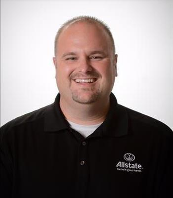 Allstate Insurance: Shane Smith