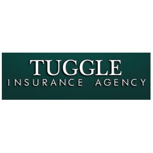 Tuggle Insurance Agency Photo